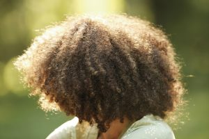 Simple tips to fix porous hair